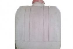 3.5升水箱