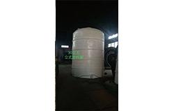 辽宁30立方立式塑料罐